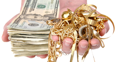 CONTACT US - CASH FOR GOLD - Serving Dade City - Your Coin Shop Plus Gold Dealer - Vermillion Enterprises 5324 Spring Hill Drive, Spring Hill, FL 34606 352-585-9772