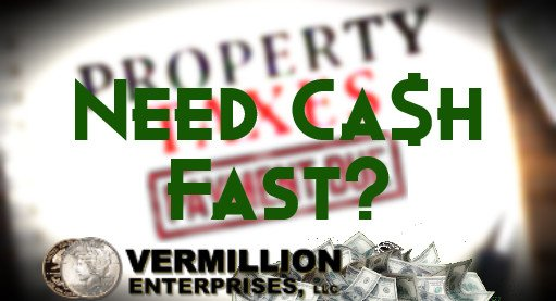Need Cast Fast in Dade City? Vermillion Enterprises PAYS TOP DOLLAR! In Cold, Hard Cash - On the Spot! 5324 Spring Hill Drive, Spring Hill, FL 34606 - SCRAP GOLD JEWELRY, ROLEX WATCHES, OMEGA WATCHES, GOLD SILVER & PLATINUM WRIST & POCKET WATCHES, GOLD, SILVER, & PLATINUM JEWELRY: NECKLACES, CHAINS, EARRINGS, BRACELETS, WEDDING BANDS, BRIDAL SETS, CLASS RINGS, DENTAL GOLD & MORE