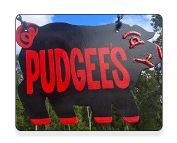 Pudgess - A chicago style hotdog and more in floral city - vermillion enterprises spring hill gold and coin buyer serving floral city