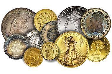 COIN SHOP, GOLD DEALER - SERVING BROOKSVILLE, CRYSTAL RIVER, DADE CITY, HOMOSASSA, HOLIDAY, HUDSON, FLORAL CITY, GAINESVILLE, SPRING HILL, TAMPA, TARPON SPRINGS, WESLEY CHAPEL, ZEPHYRHILLS, LAND O LAKES, LECANTO, INVERNESS, OCALA, ORLANDO, ODESSA, LUTZ, KISSIMMEE - GOLD COINS, SILVER COINS, PLATINUM COINS, RHODIUM COINS, PALLADIUM COINS, GRADED COINS, COIN, COINS, COIN DEALER, COIN COLLECTOR, NUMISMATICS, RAINING COINS, COLLECTOR COINS, PRE-1933 COINS, 40% COIN, 90% COIN, STERLING SILVER COIN, PURE GOLD COIN, PURE SILVER COIN, PURE PLATINUM COIN