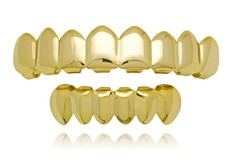 We buy Scrap Gold. Paying Cash For Gold. Including Dental Gold. Gold bridges, Gold fillings, Gold crowns. Vermillion Enterprises is serving Brooksville, Crystal River, Dade City, Floral City, Gainesville, Holiday, Homosassa, Hudson, Inverness, Land O Lakes, Lecanto, Lutz, New Port Richey, Ocala, Odessa, Orlando, Palm Harbor, Spring Hill, Tampa, Tarpon Springs, The Villages, Wesley Chapel, and Zephyrhills.