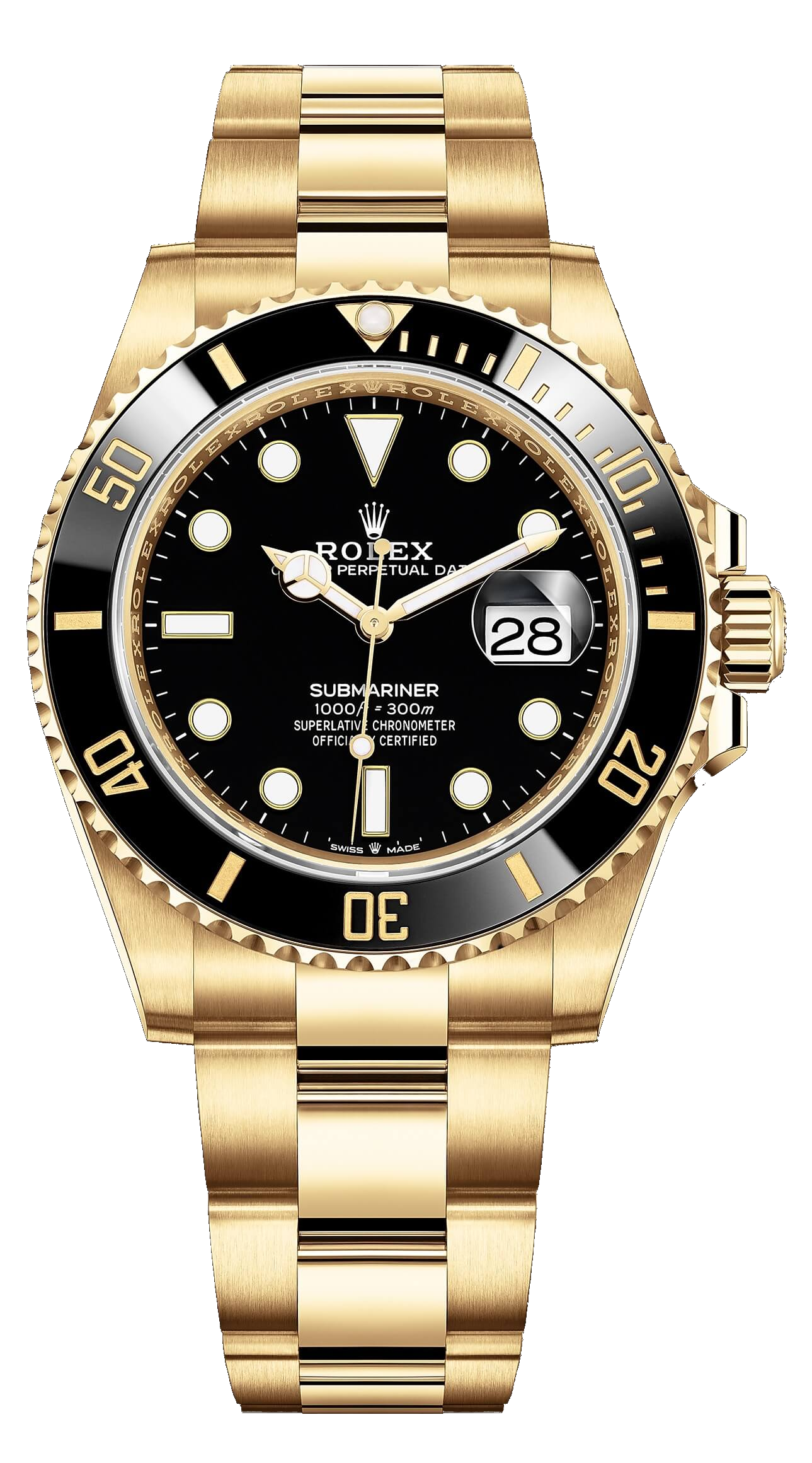 ROLEX BUYER NEAR ME -Vermillion Enterprises - Serving Brooksville, Crystal River, Dade City, Floral City, Gainesville, Holiday, Homosassa, Hudson, Inverness, Jacksonville, Land O Lakes, Lutz, Lecanto, New Port Richey, Odessa, Spring Hill, Tampa, Tarpon Springs, Palm Harbor, Wesley Chapel, Ocala,Orlando, Kissimmee, Zephyrhills - Gold Dealer. Coin Shop. Jewelry Buyer. Rolex Buyer. - WE BUY WATCHES! WRIST & POCKET WATCHES - GOLD, SILVER, & PLATINUM. Cash For Gold. Scrap Gold. Gold Dealer Near Me. Scrap Gold Dealer Near Me. Rolex Buyer Near Me. Jewelry Buyer Near Me. Scrap Gold Near Me. Local Dealer: 5324 Spring Hill Drive, Spring Hill, FL 34606 Ph: 352-585-9772 Vermillion Enterprises is OPEN for BLACK FRIDAY!!! Make Extra Cash Today For Your Holiday Shopping! We BUY ALL Gold, Silver, & Platinum Jewelry. Scrap Gold jewelry. Scrap Jewelry. Pocket Watches, Wrist Watches, Necklaces, Chains, Bracelets, Rings, Earrings, Dental Gold - Bridges, Crowns & Fillings. Cash For Gold Near Me. Cash For Gold Spring Hill. Cash For Gold Serving Brooksville, Crystal River, Dade CIty, Floral City, Holiday FL, Homosassa, Hudson FL, Inverness FL, Gainesville, Land O Lakes, Lecanto, Lutz FL, New Port Richey, Odessa FL, Palm Harbor, Tarpon Springs, Tampa, Clearwater, Spring Hill, Wesley Chapel, Zephryhills. Make Extra Cash For The Holidays - Christmas, Black Friday Sales, Jewelry Buyer Near Me, Rolex Buyer Near Me, Coin Shop Near Me. 5324 Spring Hill Drive, Spring Hill, FL 34606 - Ph: 352-585-9772. Website: www.vermillion-enterprises.com