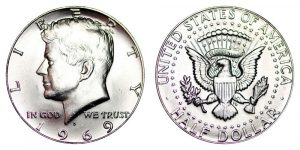Vermillion Enterprises: We Buy & Sell 40% Junk Silver. 1965 - 1970 Kennedy Half Dollars, 1976 Kennedy Half Dollars, 1971-1974 Eisenhower Silver Dollars, 1976 Eisenhower Silver Dollars Serving areas throughout Florida. Brooksville, Crystal River, Dade City, Floral City, Gainesville, Holiday, Homosassa, Hudson, Inverness, Kissimmee, Lecanto, Land O Lakes, Lady Lake, Lutz, New POrt Richey, Ocala, Odessa, Orlando, Palm Harbor, Spring Hill, Tarpon Springs, Tampa, Wesley Chapel, Zephyrhills Holiday Cash Headquarters - Vermillion Enterprises. We buy bullion, coins, jewelry, and more. Clean out your closets, clean out your drawers, it's time to put some extra cash in your pockets for the holidays, or to pay some unexpected bills! Gold, Silver, Platinum, Palladium, and Rhodium. Jewelry, Vintage Toys & Comics, Pre-1980 raw sports cards, graded sports cards & memorabilia, old currency, Bullion Rounds, Bullion Bars, Bullion Coins, Graded Coins, Old Coins, and much much more. Serving Brooksville, Crystal River, Dade CIty, Floral City, Gainesville, Holiday, Homosassa, Hudson, Inverness FL, Kissimmee, Land O Lakes, Lecanto, Lutz, New Port Richey, Ocala, Odessa FL, Orlando, Palm Harbor, Spring Hill, Tampa, Tarpon Springs, Wesley Chapel, and Zephyrhills. Holiday Cash Headquarters - Vermillion Enterprises. We buy bullion, coins, jewelry, and more. Clean out your closets, clean out your drawers, it's time to put some extra cash in your pockets for the holidays, or to pay some unexpected bills! Gold, Silver, Platinum, Palladium, and Rhodium. Jewelry, Vintage Toys & Comics, Pre-1980 raw sports cards, graded sports cards & memorabilia, old currency, Bullion Rounds, Bullion Bars, Bullion Coins, Graded Coins, Old Coins, and much much more. Serving Brooksville, Crystal River, Dade CIty, Floral City, Gainesville, Holiday, Homosassa, Hudson, Inverness FL, Kissimmee, Land O Lakes, Lecanto, Lutz, New Port Richey, Ocala, Odessa FL, Orlando, Palm Harbor, Spring Hill, Tampa, Tarpon Springs, Wesley